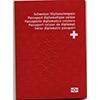 passports-for-sale.net
